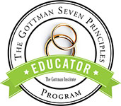 logo_gottman_seven_principles_150
